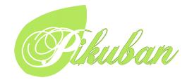 Pikuban